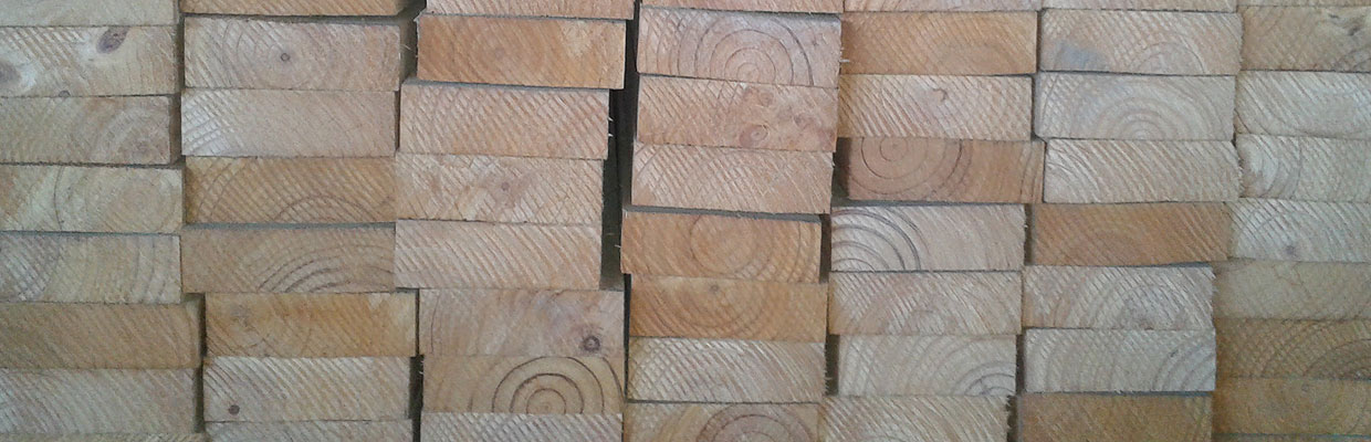 Maderas bsc chile contacto for Mill run grade hardwood flooring
